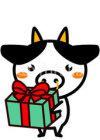 Animal Series to gift プレゼントする動物シリーズ2