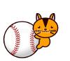 Ball-and-Animal Series ボールと動物シリーズ2