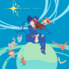 little witch academia03
