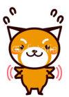 Panic Animal Series 慌てる動物シリーズ2